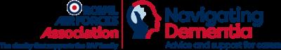 Navigating Dementia Logo